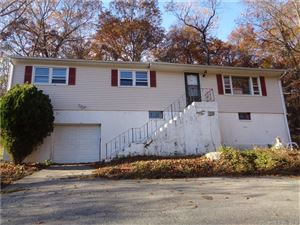 Photo of 142 Silver Hill #R Road, Ansonia, CT 06401 (MLS # 170142969)