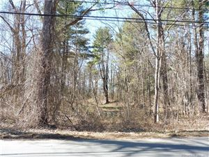Photo of Lot #5 Old Poquonock Road, Bloomfield, CT 06002 (MLS # 170179969)