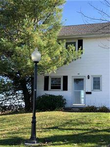 Photo of 245 Cherry Avenue #K11, Watertown, CT 06795 (MLS # 170249969)