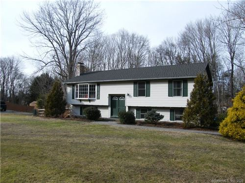 Photo of 5 Robbie Road, East Haddam, CT 06469 (MLS # 170268969)
