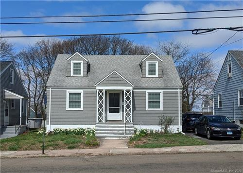 Photo of 262 Lighthouse Road, New Haven, CT 06512 (MLS # 170285969)