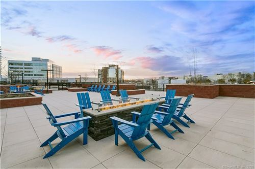 Photo of 110 Commons North Park #1106, Stamford, CT 06902 (MLS # 170320969)