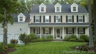 Photo of 10 Lilac Circle, Derby, CT 06418 (MLS # 170347969)