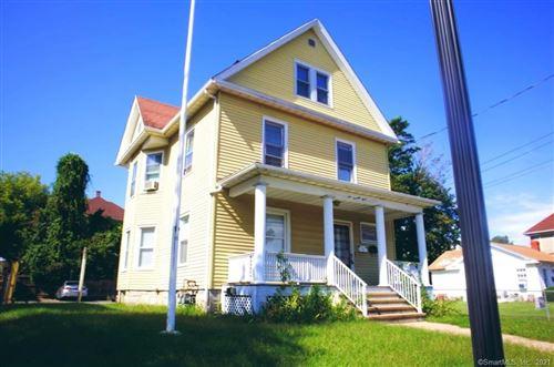 Photo of 173 Wakelee Avenue, Ansonia, CT 06401 (MLS # 170441969)