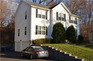 Photo of 10 Deepwood Lane, Norwalk, CT 06854 (MLS # 170035970)