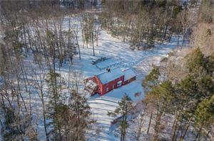 Photo of 43 Sims Road, East Haddam, CT 06423 (MLS # 170041970)