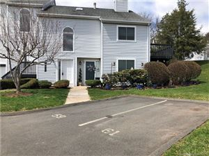 Photo of 61 Midway Drive #61, Cromwell, CT 06416 (MLS # 170053970)