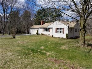 Photo of 445 Lazy Lane, Southington, CT 06489 (MLS # 170073970)