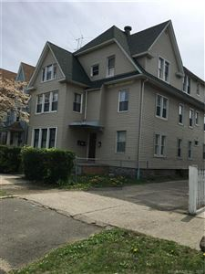 Photo of 1929 North Avenue, Bridgeport, CT 06604 (MLS # 170084970)