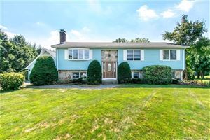 Photo of 106 Town Farm Road, Enfield, CT 06082 (MLS # 170119970)