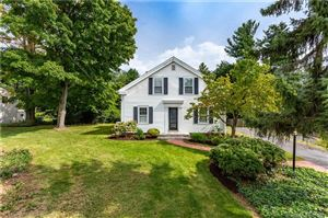 Photo of 630 Avery Street, South Windsor, CT 06074 (MLS # 170125970)