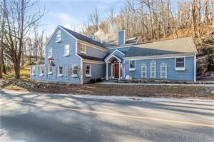 Photo of 167 Pine Hill Road, New Fairfield, CT 06812 (MLS # 170155970)