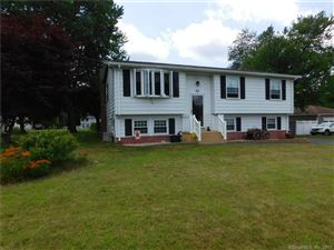 Photo of 12 Gilead Road, Waterford, CT 06385 (MLS # 170214970)