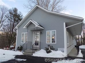 Photo of 353 Main Street, Plymouth, CT 06786 (MLS # 170266970)