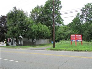 Photo of 1113 & 1117 East Main Street, Torrington, CT 06790 (MLS # L146970)