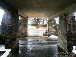 Photo of 233 Ellington- 2BRs Road #tbd, East Hartford, CT 06108 (MLS # 170045971)