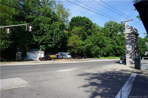 Photo of 187 East Main Street, Waterbury, CT 06705 (MLS # 170087971)