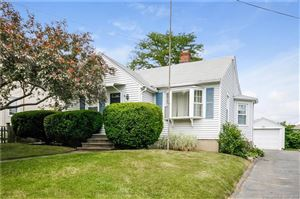 Photo of 260 Soundview Avenue, Fairfield, CT 06825 (MLS # 170094971)
