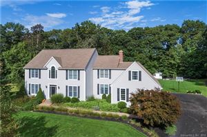 Photo of 26 Jeremy Drive, East Lyme, CT 06333 (MLS # 170128971)