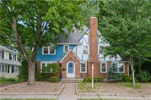 Photo of 96 Van Buren Avenue, West Hartford, CT 06107 (MLS # 170129971)