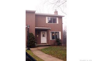 Photo of 100 10 Coat Lane #3D, Shelton, CT 06484 (MLS # 170154971)