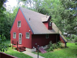 Photo of 28 Crooked Trail, Woodstock, CT 06281 (MLS # 170216971)