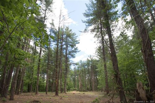 Photo of 0 Sand Road, Canaan, CT 06031 (MLS # L10135971)