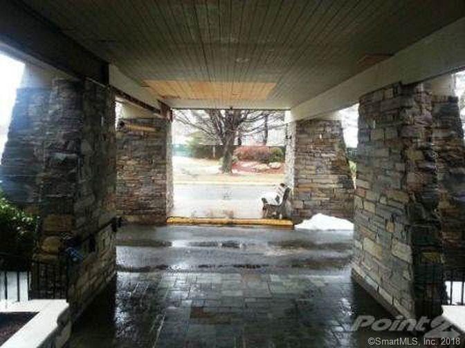 Photo for 233 Ellington- 2BRs Road #tbd, East Hartford, CT 06108 (MLS # 170045971)