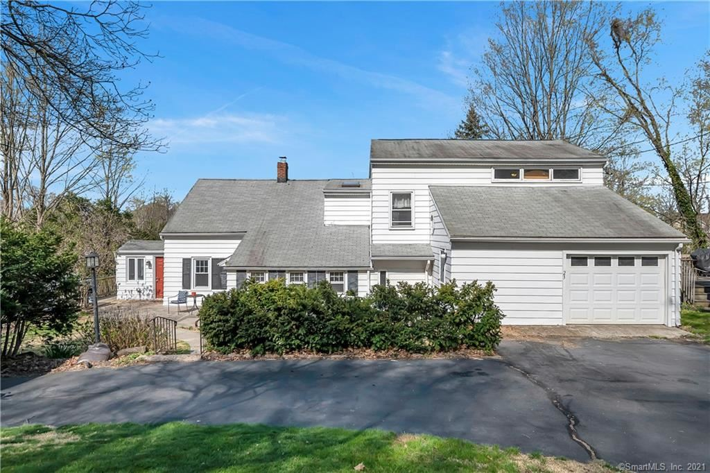 23 Dominican Road, Branford, CT 06405 - #: 170391971