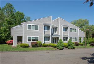 Photo of 56 Hilltop Drive #56, Simsbury, CT 06089 (MLS # 170087972)