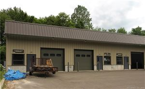 Photo of 900 Industrial Park Road #2, Deep River, CT 06417 (MLS # 170092972)