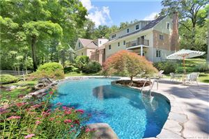 Photo of 142 Upper Shad Rd, Pound Ridge, NY 10576 (MLS # 170097972)
