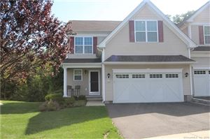 Photo of 162 Sycamore Drive #162, Prospect, CT 06712 (MLS # 170188972)