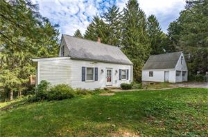 Photo of 41 Bulkeley Hill Road, Colchester, CT 06415 (MLS # 170241972)