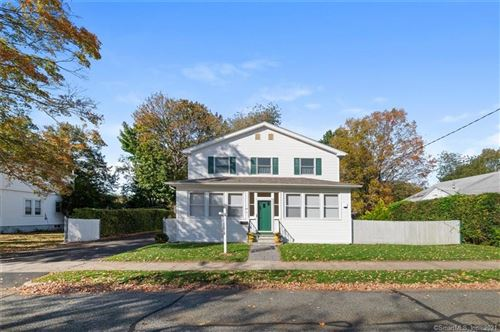 Photo of 73 Highland Terrace, New Britain, CT 06053 (MLS # 170445972)