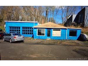 Photo of 926 Hanover Road, Meriden, CT 06451 (MLS # N10232972)
