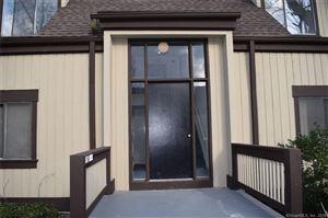 Photo of 562 Heritage Village #D, Southbury, CT 06488 (MLS # 170072973)