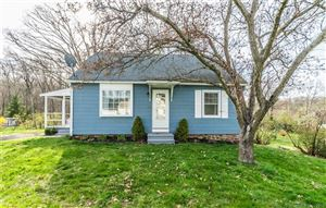 Photo of 11 Sunset Avenue, Plymouth, CT 06786 (MLS # 170079973)