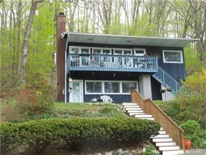 Photo of 9 Lakeview Road, New Milford, CT 06776 (MLS # 170085973)