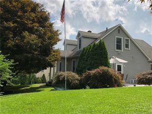 Photo of 215 Highland Avenue, Torrington, CT 06790 (MLS # 170115973)