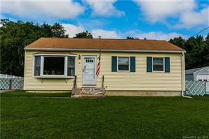 Photo of 38 Kings Court, Derby, CT 06418 (MLS # 170117973)