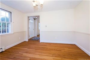 Tiny photo for 574 Spring Street, Manchester, CT 06040 (MLS # 170141973)