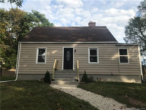 Photo of 21 Highland Avenue, East Haven, CT 06513 (MLS # 170242973)