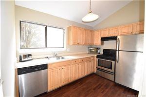 Photo of 285-9H Queen Terrace #9-H, Southington, CT 06489 (MLS # 170243973)