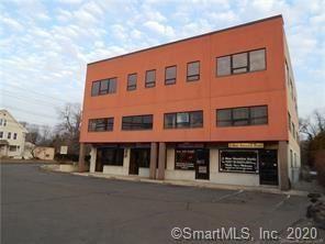 Photo of 140 Washington Avenue #S2, North Haven, CT 06473 (MLS # 170283973)
