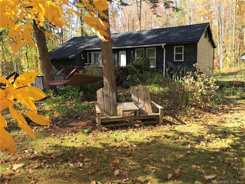 Photo of 197 Route 7 South, Canaan, CT 06031 (MLS # 170374973)