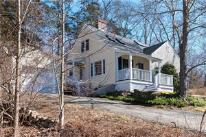 Photo of 39 Brookside Drive, Guilford, CT 06437 (MLS # 170050974)
