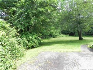 Tiny photo for 20 Peggy Lane, Farmington, CT 06032 (MLS # 170060974)
