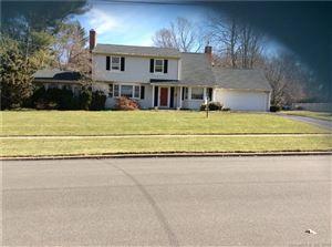 Photo of 159 Exeter Road, Hamden, CT 06518 (MLS # 170061974)