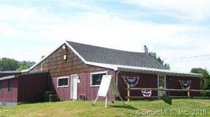 Photo of 980 New Haven Road, Durham, CT 06422 (MLS # 170098974)